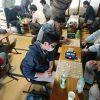 将棋選手権大会